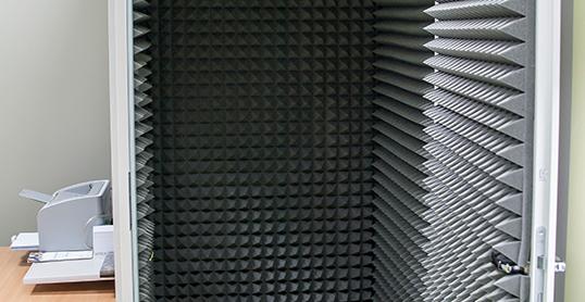 oferta_audioprotetyka